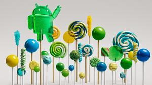 Android_Lollipop_release_date_thumb