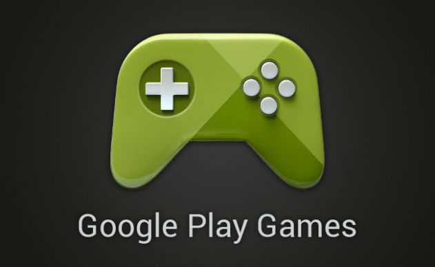 Google-Play-Games-logo-631x388