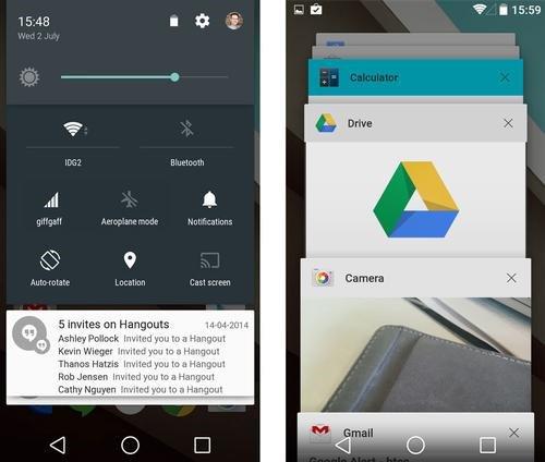 Android-L-screenshot-recent-apps