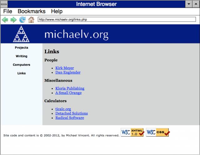 internet-browser-640x497