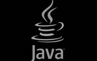 Estudio de la productividad para desarrolladores de Java 2012 Parte I