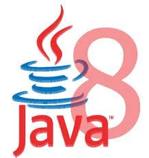 Encuesta Indica la toma rápida de Java 8