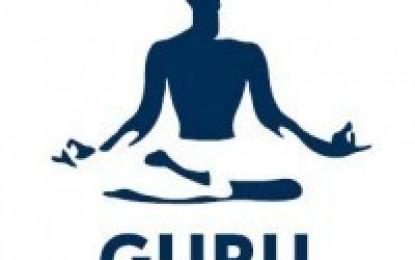 preguntale al guru
