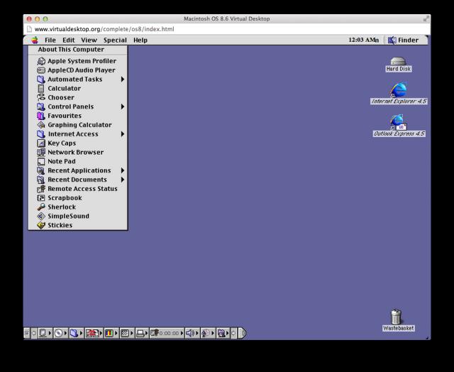 mac-os-8.6-640x524