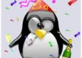 Ubuntu cumple 10 años
