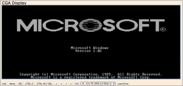 windows-1.0-browser-640x303
