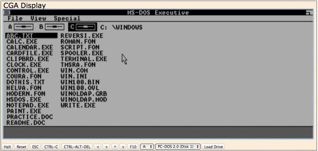 windows-1.0-programs-640x304