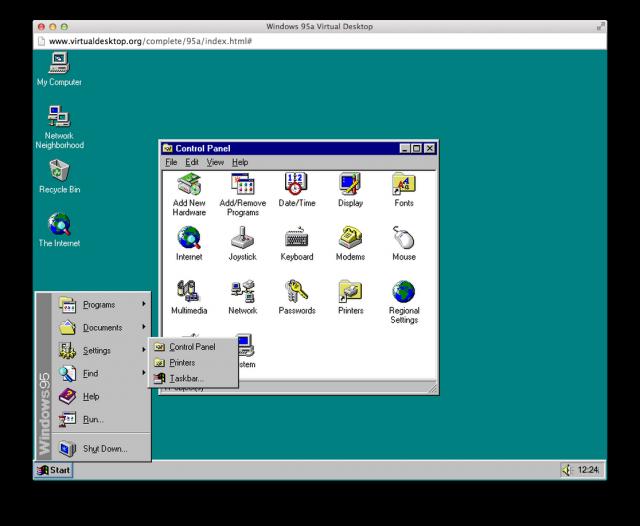 windows-95-start-640x526