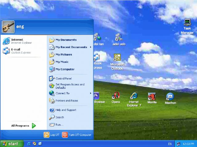 windows-xp-640x480