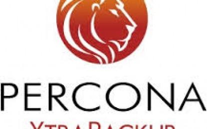 Percona XtraBackup 2.2.5