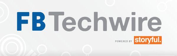 Facebook lanza su página FB Techwire para servir de fuente a periodistas tecnológicos