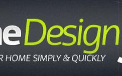Home Design 3D, para crear espacios interiores en 3D, llega a Android