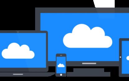 Amazon Cloud Drive ya dispone de su propia API