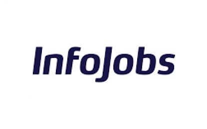 nuevas profesiones basadas en tecnologías de la información
