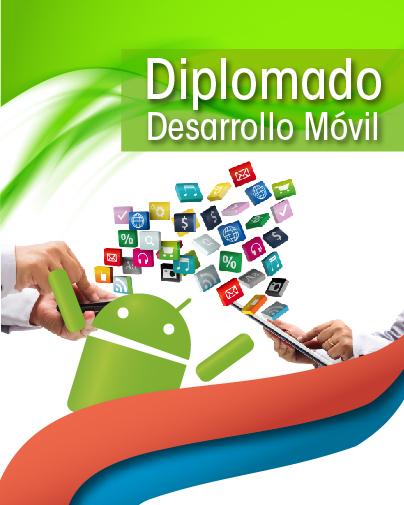 Diplomado Desarrollo Movil