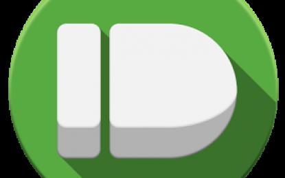 Pushbullet permite enviar SMS desde el escritorio usando nuestros dispositivos Android