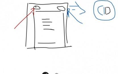 ziteboard, para dibujar entre varias personas en un mismo panel digital