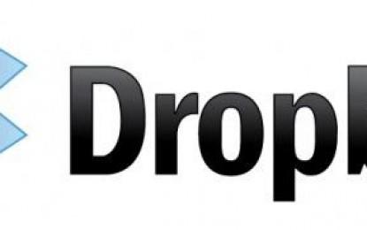 Ya es posible renombrar archivos y carpetas en Dropbox para iOS