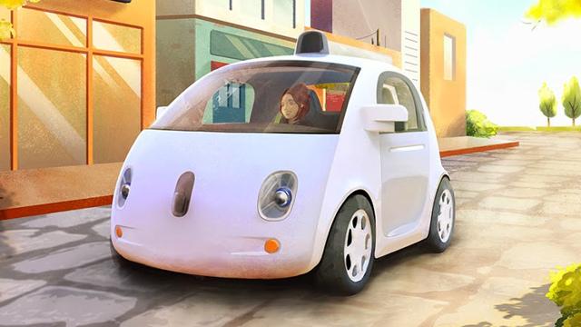 Google-coche-01