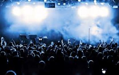 Google suma en su buscador la opción de comprar entradas de eventos en vivo