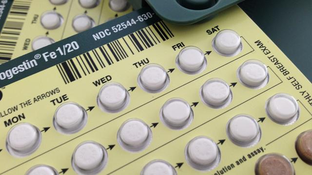 anticonceptivos por bill gates