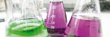 app quimica h2o