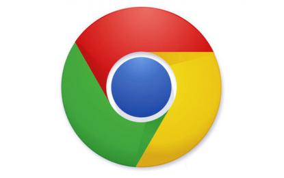 Google incorpora el Cambiador de Cuenta en versión estable del navegador Chrome