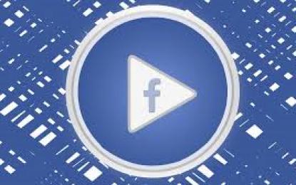 Facebook compra una empresa de vídeo para plantar cara a YouTube