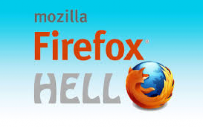Firefox Hello, el navegador estrena conversaciones en video gratis