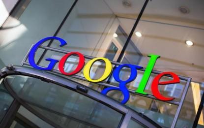 Google próximo a ser proveedor de telefonía móvil