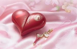 heart3.3