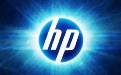 HP lanzara en 2015 un nuevo sistema operativo para una exótica PC