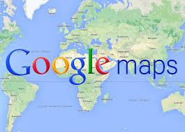 maps 3