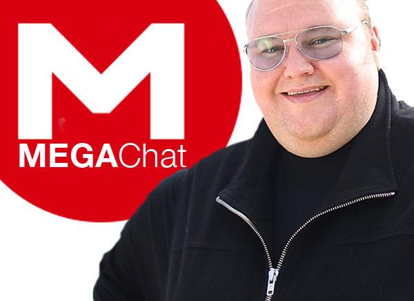 megachat3