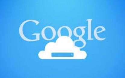 Google pone a disposición del público su herramienta Cloud Trace