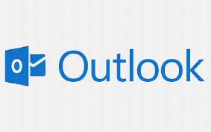 Outlook simplifica la forma de guardar archivos adjuntos en OneDrive