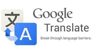traductor 2