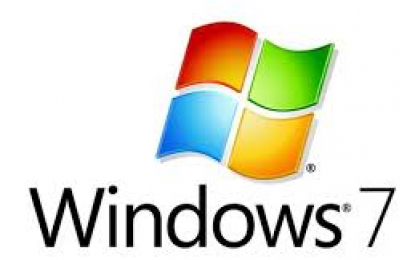 Finalizó el soporte técnico principal de Windows 7