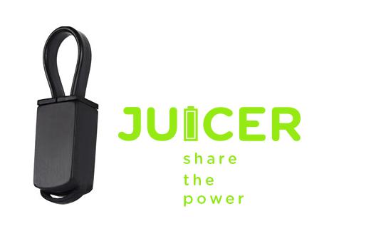 Juicer1
