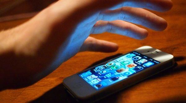 Cómo encontrar tu teléfono móvil robado o perdido