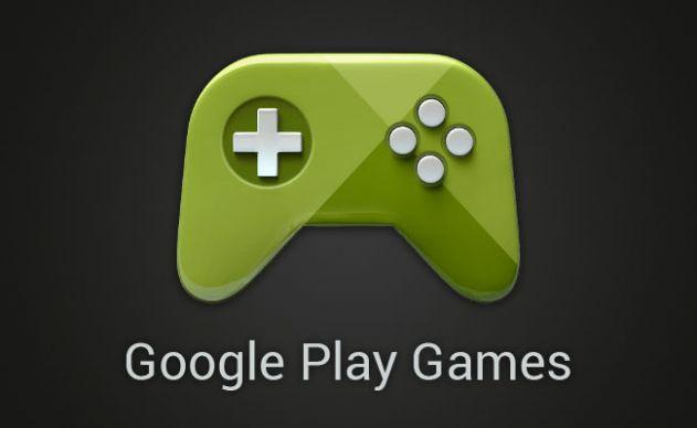Google-Play-Games-logo-631x388