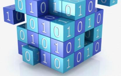 Criptografía, la evolución algoritmica de la seguridad