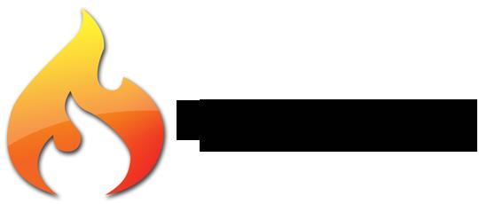 CodeIgniter-logo 1