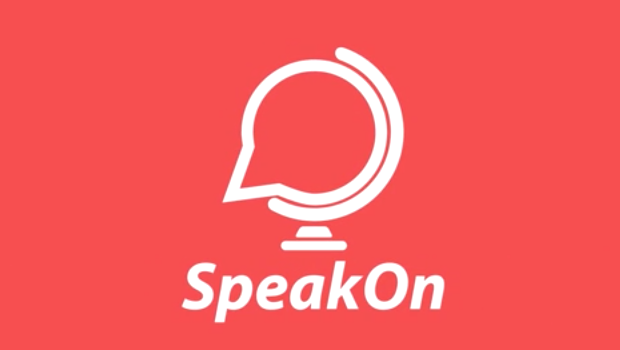 SpeakOn, una innovadora aplicación de mensajes hecha en México