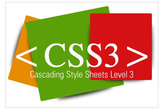 css3 1