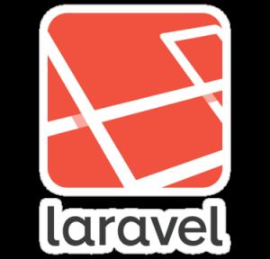 laravel 1