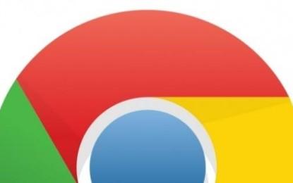 Tres cosas que puede hacer Chrome y quizá no sabias