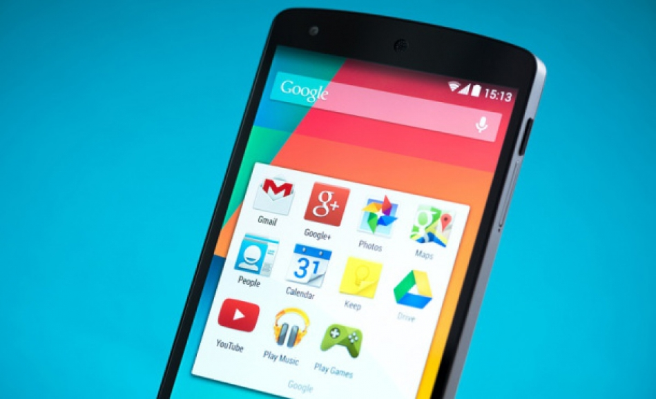 Crea presentaciones rápidas en tu Android con estas aplicaciones