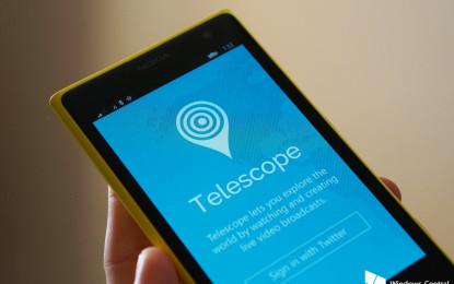 Microsoft facilita las llamadas de emergencia con tres aplicaciones
