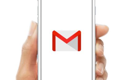 Gmail responderá tus correos